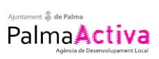 logo_palma_activa
