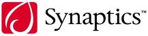 synaptics