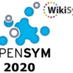 Opensym 2020 in Paris
